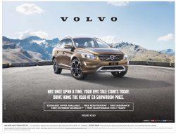 volvo-xc60-car-ad-delhi-times-10-6-2017
