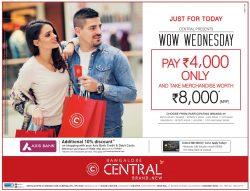 bangalore-central-brand-new-ad-bangalore-times-12-07-2017