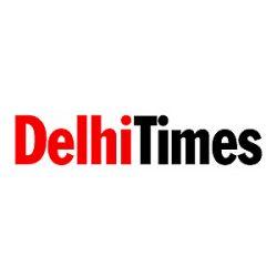 Delhi Times