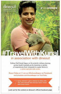 dine-out-travel-with-kunal-ad-chennai-times-12-07-2017