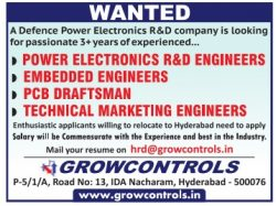 grow-controls-wanted-ad-times-ascent-chennai-12-07-2017