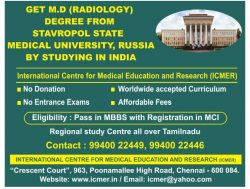 international-center-for-medical-education-and-research-admissions-ad-times-of-india-chennai-12-07-2017