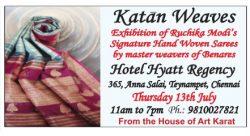 katan-weaves-ad-chennai-times-13-07-2017