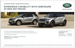 land-rover-above-and-beyond-ad-bangalore-times-13-07-2017