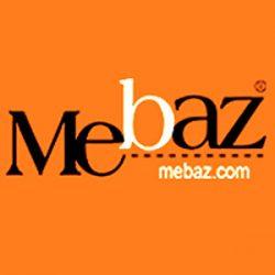 Mebaz