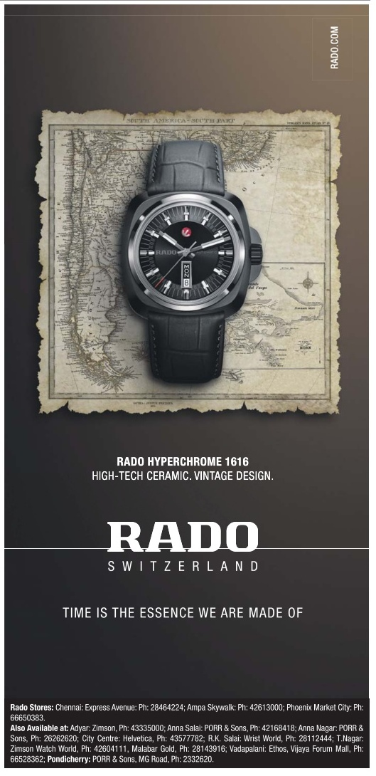 rado-hyper-chrome-1616-switzerland-ad-chennai-times-12-07-2017