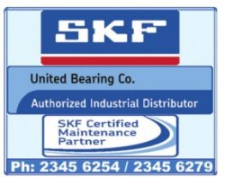 skf-authorized-industrial-distributor-ad-times-of-india-chennai-12-07-2017