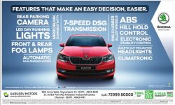 skoda-features-that-make-an-easy-decision-easier-ad-times-of-india-chennai-13-07-2017