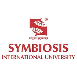 Symbiosis International University
