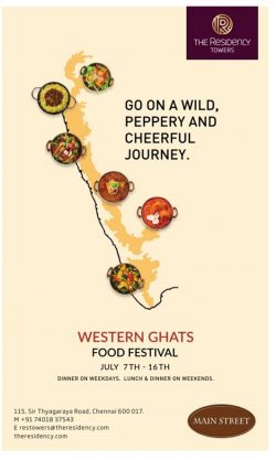the-residency-towers-western-ghats-food-festival-ad-chennai-times-13-07-2017