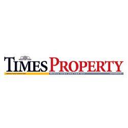 Property Times