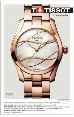 tissot-this-is-your-time-ad-chennai-times-13-07-2017