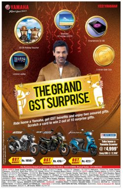 yamaha-bikes-ad-delhi-times-12-07-2017