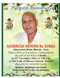 2nd-death-anniversary-assuncao-menino-de-souza-ad-o-herald-o-goa-22-11-2018.jpg