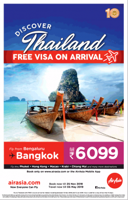 air-asia-discover-thailand-free-visa-on-arrival-ad-times-of-india-bangalore-20-11-2018.png