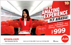 air-asia-for-an-amazing-experience-ad-times-of-india-bangalore-27-11-2018.png