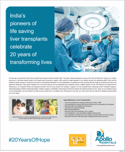 apollo-hospitals-indias-pioneers-of-life-savings-ad-times-of-india-delhi-15-11-2018.png