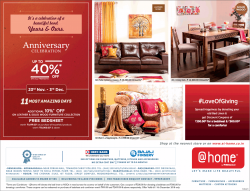 at-home-furniture-anniversary-celebration-upto-40%-off-ad-times-of-india-bangalore-23-11-2018.png