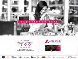 axis-bank-3-course-gourmet-meals-at-rs-799-ad-times-of-india-mumbai-22-11-2018.png