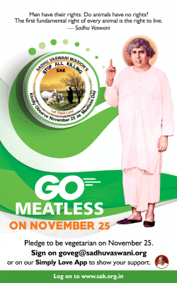 badhu-vaswani-missions-go-meatless-on-november-25-ad-times-of-india-mumbai-24-11-2018.png