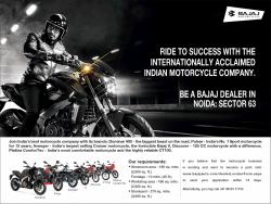 bajaj-ride-to-success-ad-times-of-india-delhi-18-11-2018.png