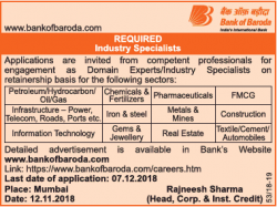 bank-of-baroda-required-ad-times-of-india-delhi-16-11-2018.png