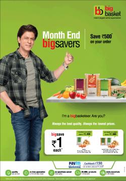 big-basket-month-end-big-savers-ad-times-of-india-bangalore-25-11-2018.png