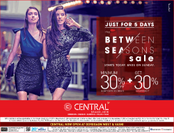 central-between-seasons-sale-minimum-30%-off-ad-times-of-india-mumbai-21-11-2018.png