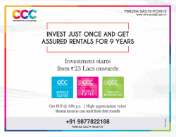 chandigarh-citi-center-invest-just-once-and-get-assured-rentals-ad-chandigarh-times-09-11-2018.png