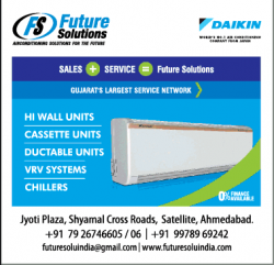 daikin-future-solutions-ad-times-of-india-ahmedabad-22-11-2018.png