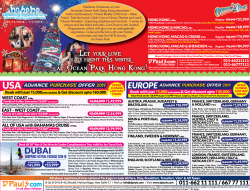 dpauls-com-its-all-about-holidays-ad-delhi-times-20-11-2018.png