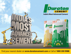 duraton-cement-indias-most-advanced-cement-ad-chandigarh-times-09-11-2018.png