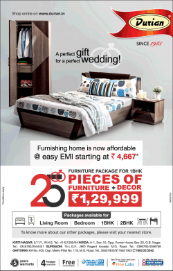 durian-a-perfect-gift-for-a-perfect-wedding-ad-delhi-times-24-11-2018.png