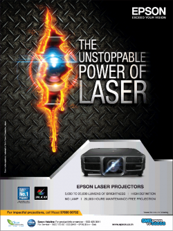 epson-the-unstoppable-power-of-laser-ad-times-of-india-mumbai-20-11-2018.png