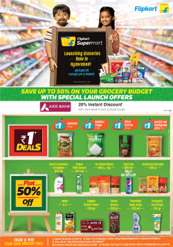 flipkart-supermart-launching-groceries-ad-times-of-india-hyderabad-24-11-2018.png