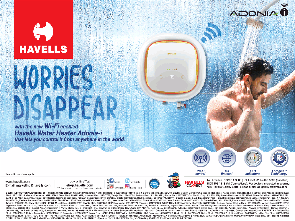 havells-adonia-worries-disappear-ad-delhi-times-24-11-2018.png