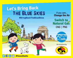 hawa-badla-lets-bring-back-the-blue-sjies-ad-times-of-india-bangalore-10-11-2018.png