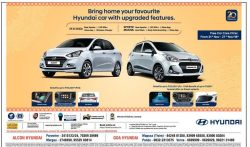 hyundai-bring-home-your-favourite-hyundai-car-ad-o-herald-o-goa-22-11-2018.jpg