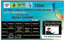 iffi-next-gen-at-peoples-film-village-ad-o-herald-o-goa-22-11-2018.jpg