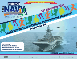 indian-oil-wnc-navy-half-marathon-2018-ad-times-of-india-mumbai-17-11-2018.png