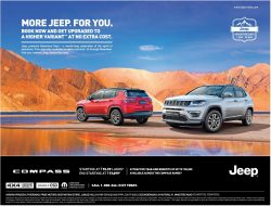 jeep-compass-cars-book-now-and-get-upgraded-ad-eenadu-hyderabad-09-11-2018.jpeg
