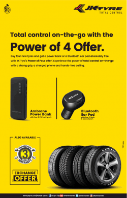jk-tyre-total-control-power-of-4-offer-ad-times-of-india-mumbai-25-11-2018.png