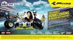 jk-tyres-motor-sport-ad-times-of-india-delhi-16-11-2018.png