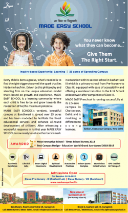 made-easy-school-admissions-open-ad-times-of-india-delhi-28-11-2018.png