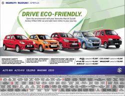 maruti-suzuki-drive-eco-friendly-ad-times-of-india-delhi-28-11-2018.png