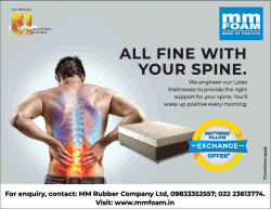 mm-foam-mattress-all-fine-with-your-spine-ad-times-of-india-mumbai-24-11-2018.png