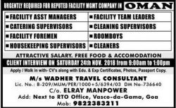 ms-wader-travel-consultant-urgently-required-ad-o-herald-o-goa-22-11-2018.jpg