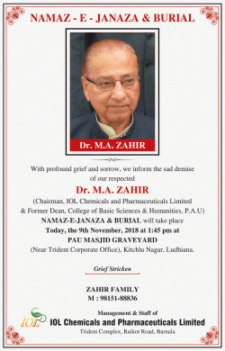 namaz-e-janaza-and-burial-dr-m-a-zahir-ad-times-of-india-chandigarh-09-11-2018.png