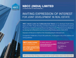 nbcc-india-limited-ad-times-of-india-delhi-15-11-2018.png