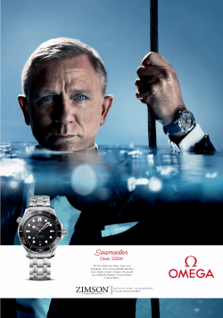 omega-watches-seamaster-diver-300m-ad-times-of-india-bangalore-09-11-2018.png